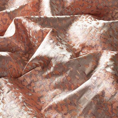 Ткань JAB ATLANTIS артикул 9-7627 цвет 060