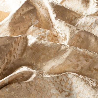 Ткань JAB ATLANTIS артикул 9-7627 цвет 070