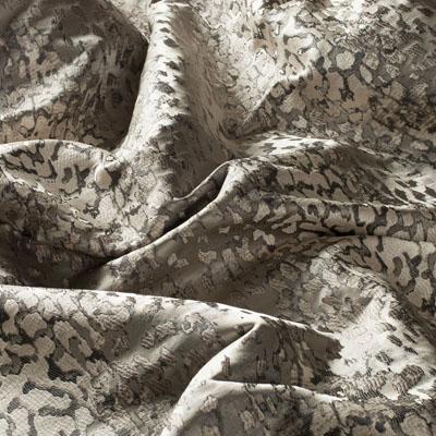 Ткань JAB ATLANTIS артикул 9-7627 цвет 092
