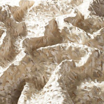 Ткань JAB DANIELI артикул 9-7628 цвет 040