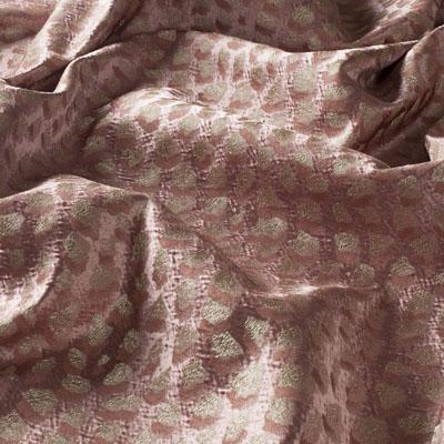 Ткань JAB RIVIERA артикул 9-7635 цвет 060