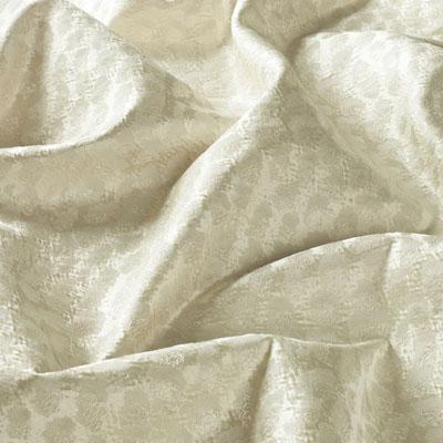 Ткань JAB RIVIERA артикул 9-7635 цвет 070