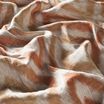 Ткань JAB ABARIS артикул 9-7669 цвет 061