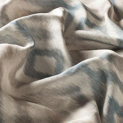 Ткань JAB ABARIS артикул 9-7669 цвет 080