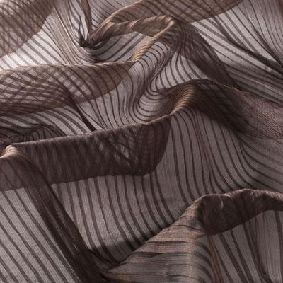 Ткань JAB TRIBECA артикул 9-7678 цвет 020