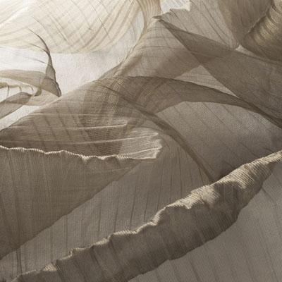 Ткань JAB TRIBECA артикул 9-7678 цвет 030