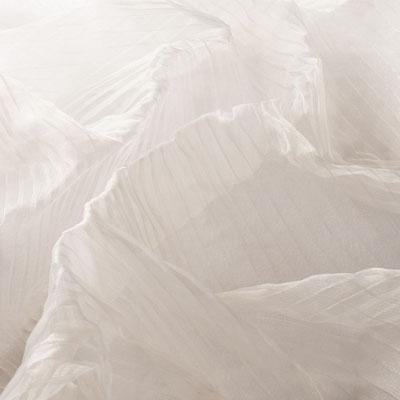 Ткань JAB TRIBECA артикул 9-7678 цвет 070