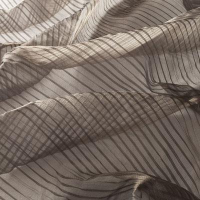 Ткань JAB TRIBECA артикул 9-7678 цвет 092