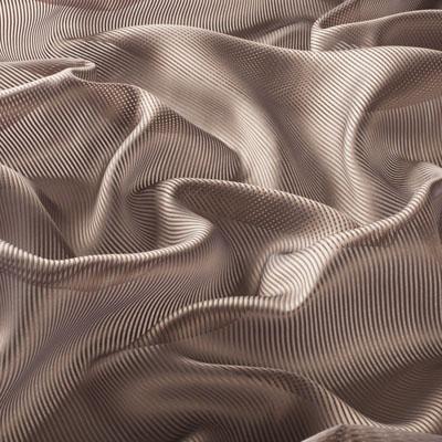 Ткань JAB ACTRESS артикул 9-7693 цвет 062