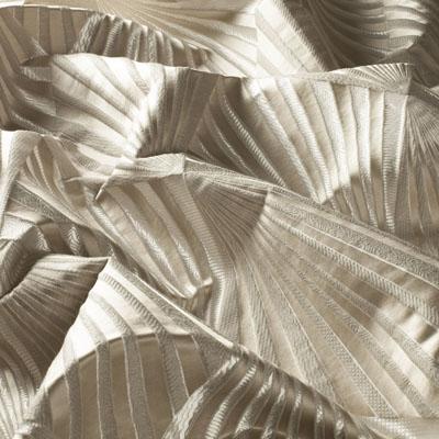 Ткань JAB DESIRE артикул 9-7714 цвет 091