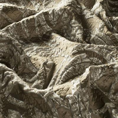 Ткань JAB CORALIS артикул 9-7715 цвет 030