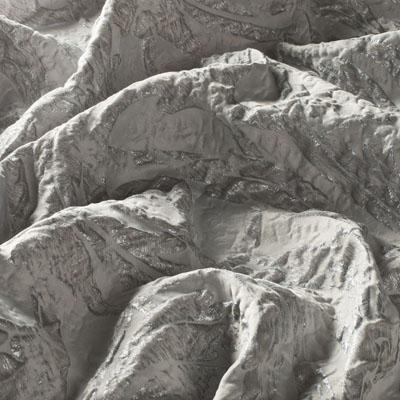 Ткань JAB CORALIS артикул 9-7715 цвет 091
