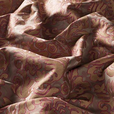 Ткань JAB POSITANO артикул 9-7717 цвет 010