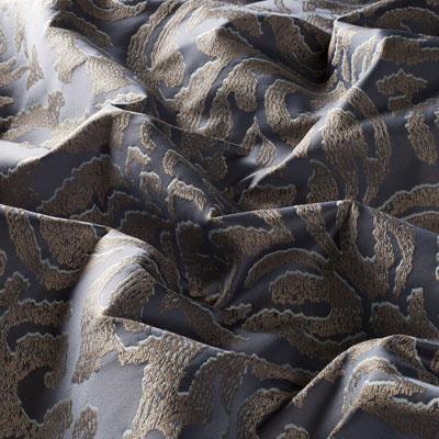 Ткань JAB AMALFI артикул 9-7719 цвет 050