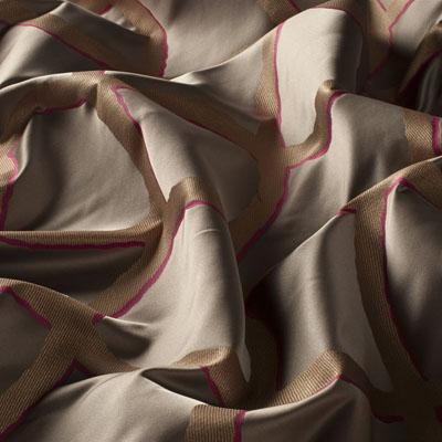 Ткань JAB CAPRI артикул 9-7720 цвет 010