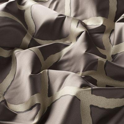 Ткань JAB CAPRI артикул 9-7720 цвет 020