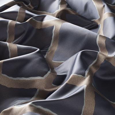 Ткань JAB CAPRI артикул 9-7720 цвет 050