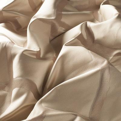Ткань JAB CAPRI артикул 9-7720 цвет 070