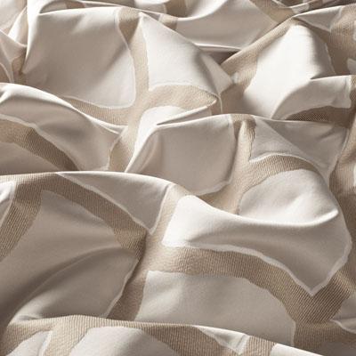 Ткань JAB CAPRI артикул 9-7720 цвет 091