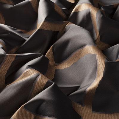 Ткань JAB CAPRI артикул 9-7720 цвет 099