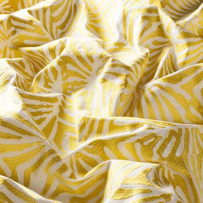 Ткань JAB MALABAR артикул 9-7723 цвет 040