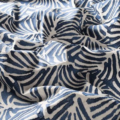 Ткань JAB MALABAR артикул 9-7723 цвет 050