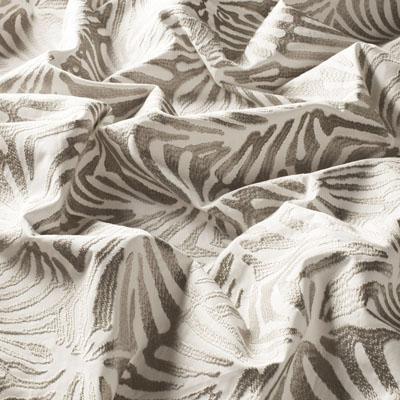 Ткань JAB MALABAR артикул 9-7723 цвет 070