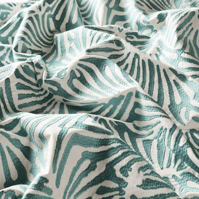 Ткань JAB MALABAR артикул 9-7723 цвет 080