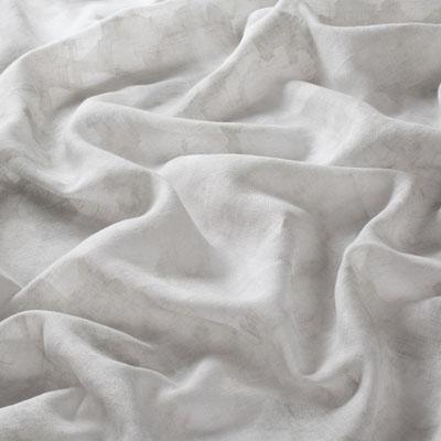 Ткань JAB ZIRA артикул 9-7724 цвет 070