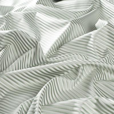 Ткань JAB ACCENDO артикул 9-7744 цвет 030