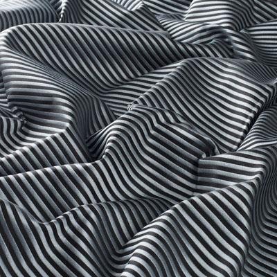 Ткань JAB ACCENDO артикул 9-7744 цвет 081