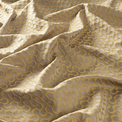 Ткань JAB ARLEEN артикул 9-7756 цвет 040