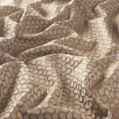 Ткань JAB ARLEEN артикул 9-7756 цвет 060