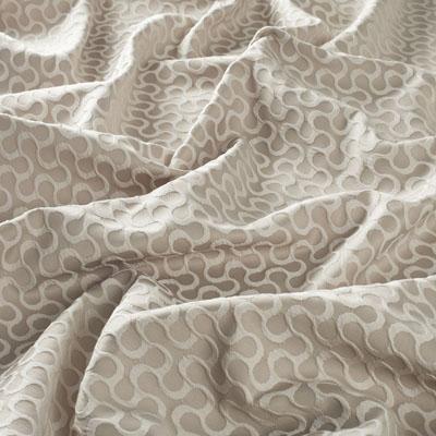 Ткань JAB ARLEEN артикул 9-7756 цвет 071