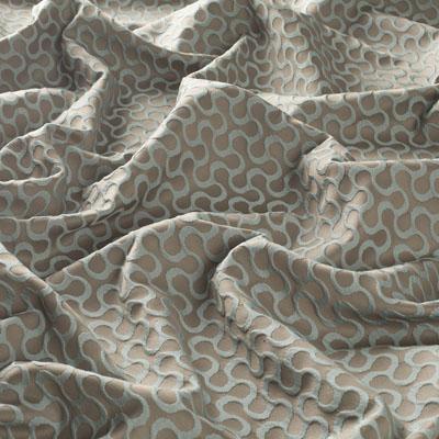 Ткань JAB ARLEEN артикул 9-7756 цвет 080