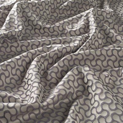 Ткань JAB ARLEEN артикул 9-7756 цвет 082