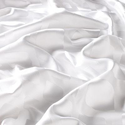 Ткань JAB ARIAN артикул 9-7766 цвет 090