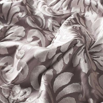 Ткань JAB SEVERIN артикул 9-7775 цвет 060