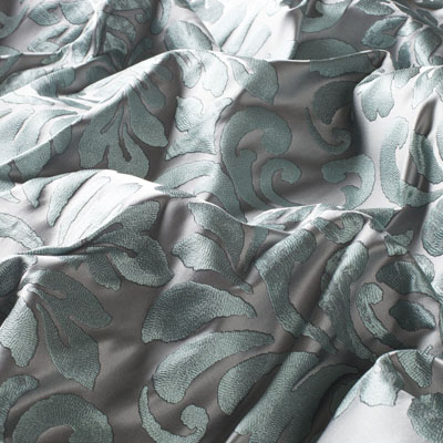 Ткань JAB SEVERIN артикул 9-7775 цвет 080