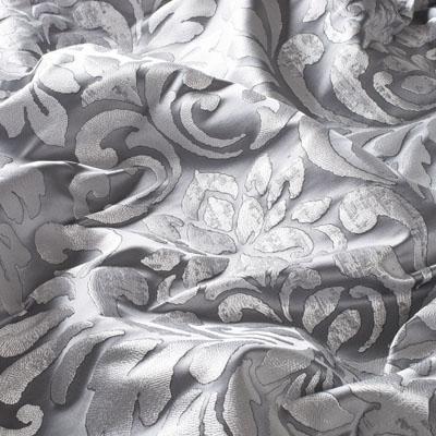 Ткань JAB SEVERIN артикул 9-7775 цвет 091