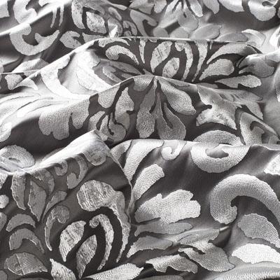 Ткань JAB SEVERIN артикул 9-7775 цвет 092