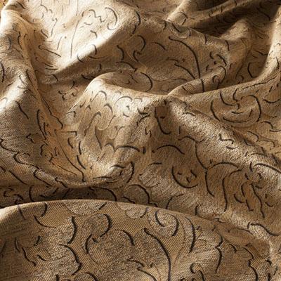Ткань JAB AREZZO артикул 9-7777 цвет 040