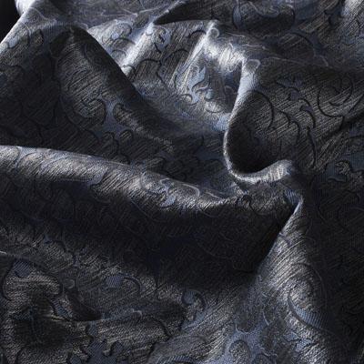 Ткань JAB AREZZO артикул 9-7777 цвет 050