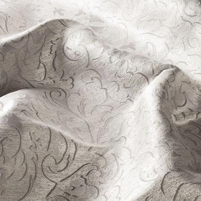 Ткань JAB AREZZO артикул 9-7777 цвет 091
