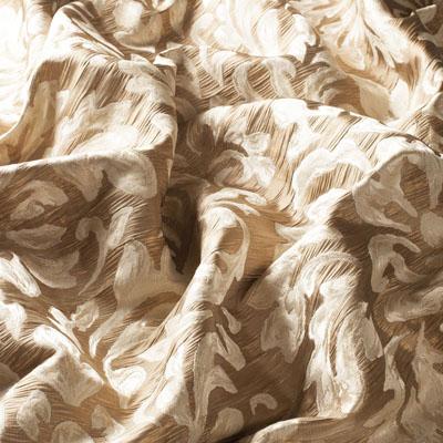 Ткань JAB LORETTO артикул 9-7779 цвет 040
