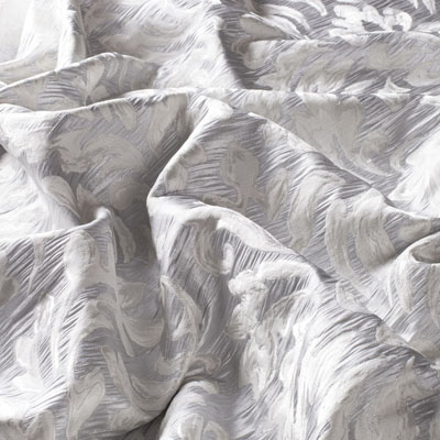 Ткань JAB LORETTO артикул 9-7779 цвет 091
