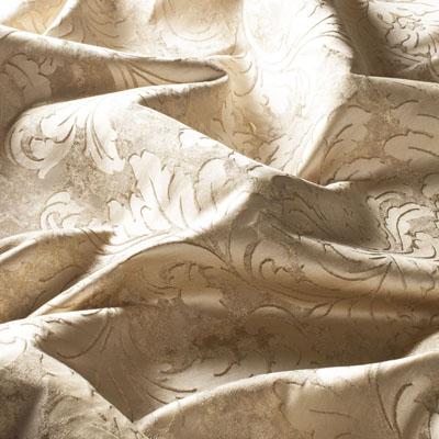 Ткань JAB FANTASIA артикул 9-7780 цвет 040