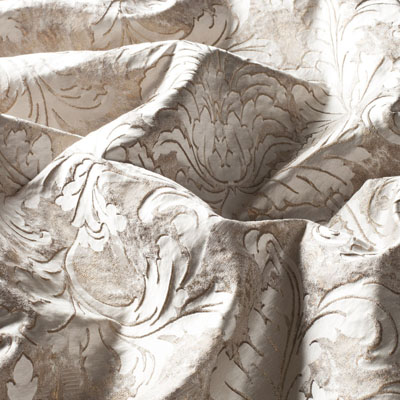 Ткань JAB FANTASIA артикул 9-7780 цвет 060