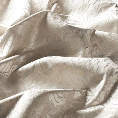 Ткань JAB FANTASIA артикул 9-7780 цвет 070