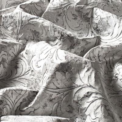 Ткань JAB FANTASIA артикул 9-7780 цвет 092